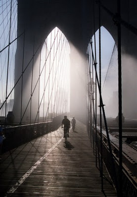 brooklyn_bridge1