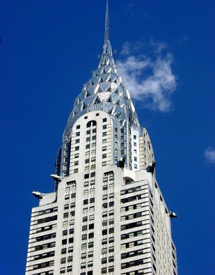 chrysler-building-address1