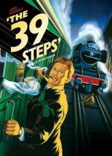 39_steps1