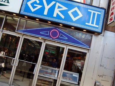 gyro+1