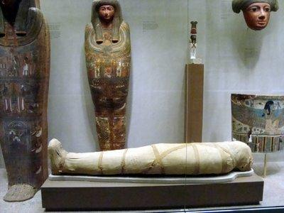 mummy+2