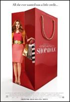 shop+poster