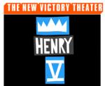 henry+a