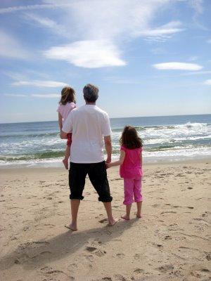 beach+3