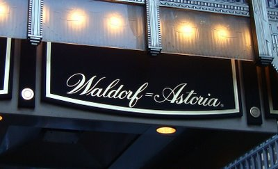 waldorf+3