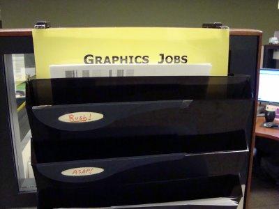 job+folder+1