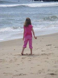 sam+beach