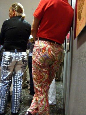 pants+1
