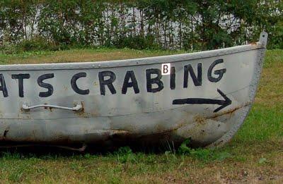crab+2