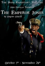 Emperor-Jones-webimage1