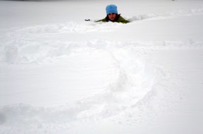 snow+2