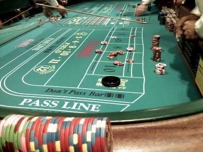 casino+1