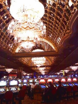 casino+2