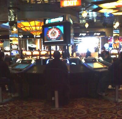 casino+3