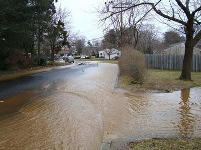 flood+2
