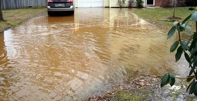 flood+3