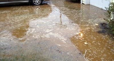 flood+5