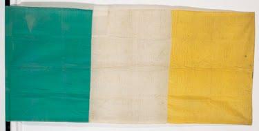 Irish-26