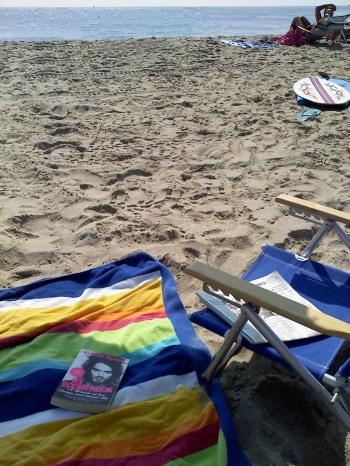beach+1