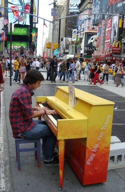 piano+1