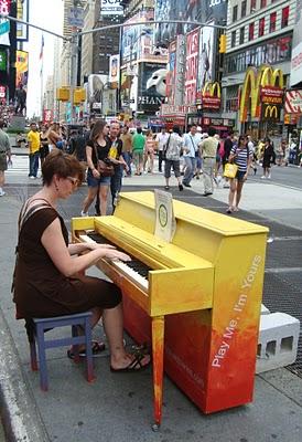piano+21