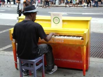 piano+3