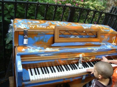 piano+6