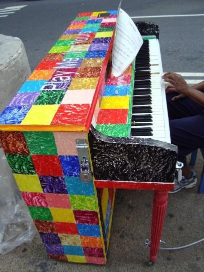 piano+7