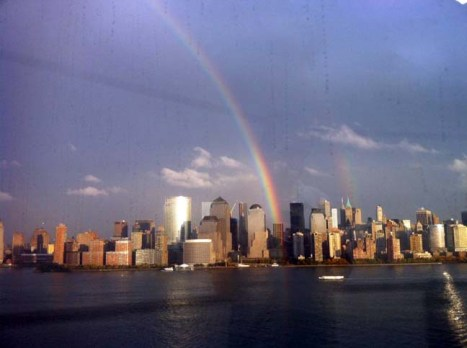 Rainbow+2