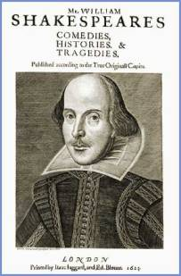 shakespeare-folio-