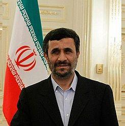 245px-Mahmoud_Ahmadinejad_20101