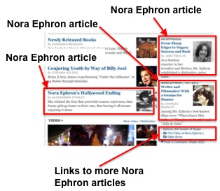 nora+ephron