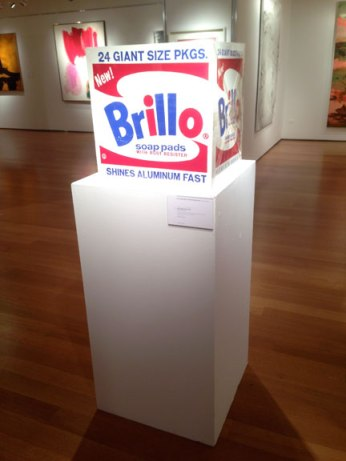 warhol.brillo
