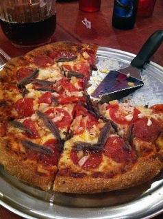 16pizza1201401