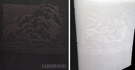 20covercovercover1201401
