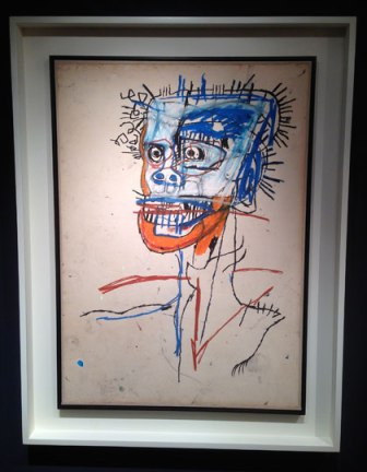 basquait.head_