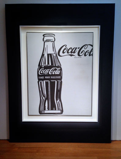 warhol.coke_
