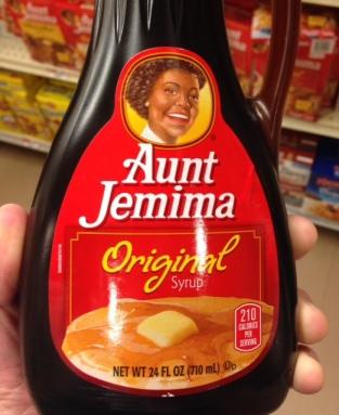 auntj1