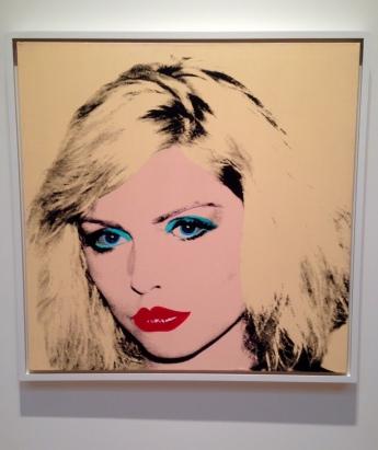 Warhol_harry