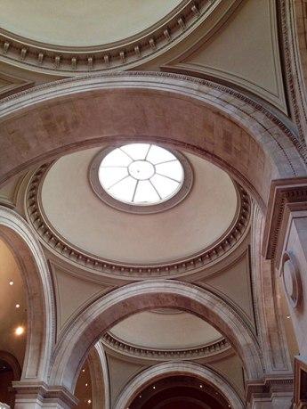 met-ceiling