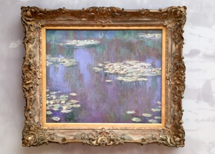 monet_waterlilies