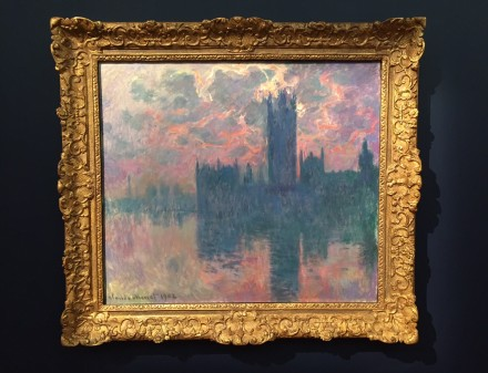 monet_westminster