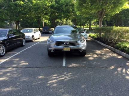parking-douche