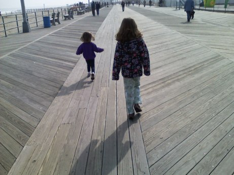 boardwalk2