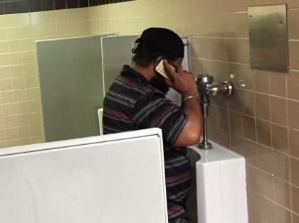phone_piss