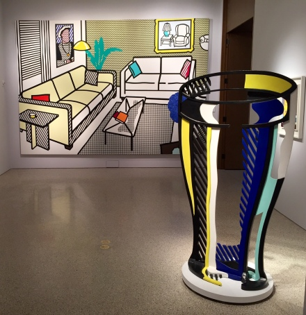 lichtenstein_glass