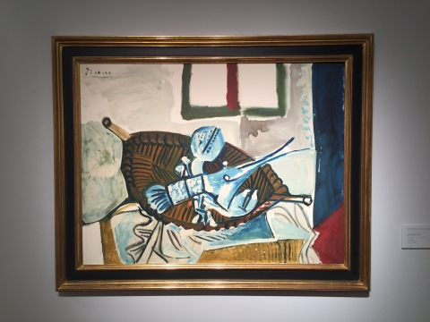 picasso_lobster