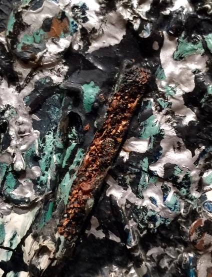 Pollock3