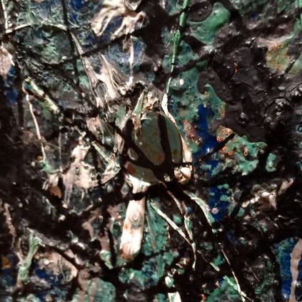 Pollock4