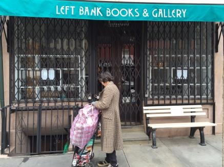 leftbank1